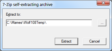 7-Zip extract.png