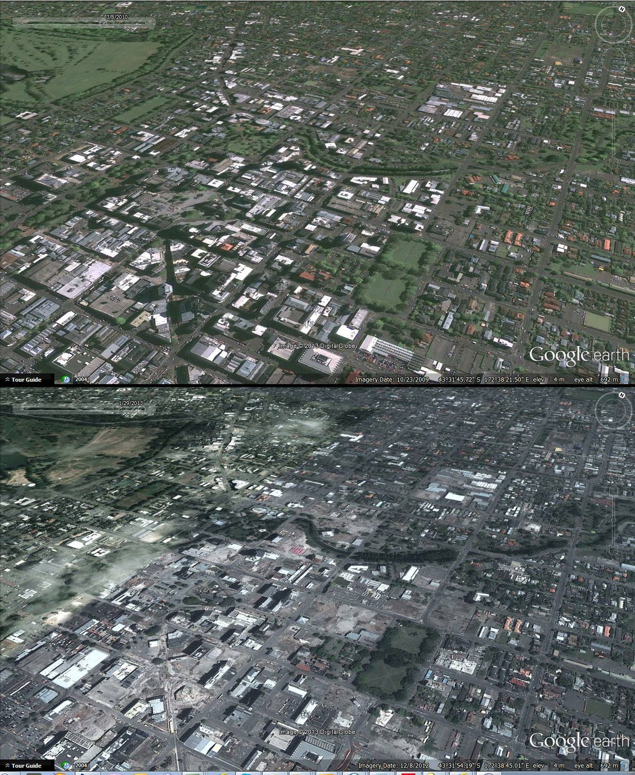 Christchurch comparison photo.jpg